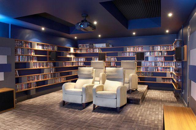 Dvd Shelf Ideas 17 best images about dvd storage ideas on pinterest | cd racks