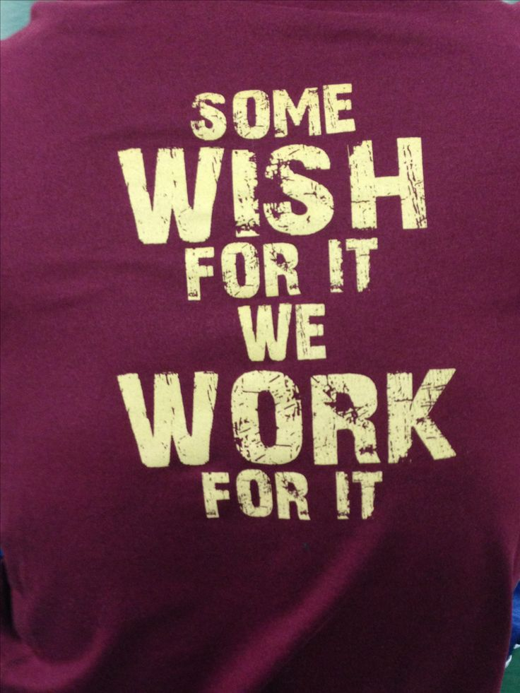 Absolutely love this! Great to have on a back of a team shirt. #wrestling #teamsports #football