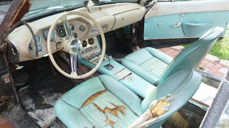 264 best images about studebaker avanti on pinterest cars corvettes and coupe. Black Bedroom Furniture Sets. Home Design Ideas