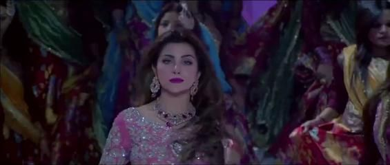 Fair & Lovely Ka Jalwa | The Song ~ VidzToday