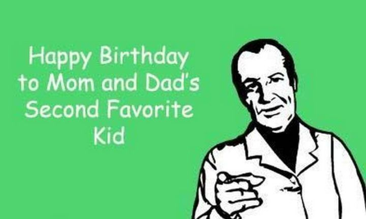 91 Happy Birthday Sister Memes For Your Sibling That Is Also A Friend Sister Quotes Funny Happy Birthday Brother Funny Birthday Quotes Funny