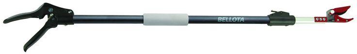 Bellota 3612 - Long Reach Pruner