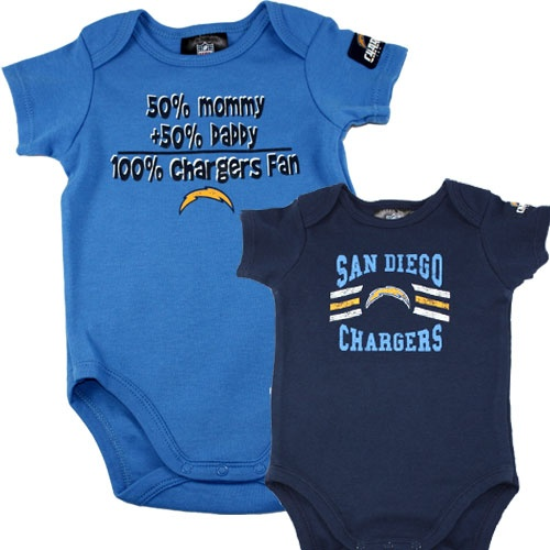 San Diego Chargers Baby: 1000+ Ideas About San Diego Chargers On Pinterest