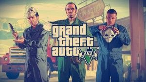 GTA V has again banged on the Target, it is a open world action game developed by Rockstars games it is a successor of Grand theft auto IV. GTA V Online, the multiplayer section of GTA V was launched on October 1, 2013. The game has been released on 17th September 2013 for the PlayStation 3 and XBox 360. For Microsoft Windows, PlayStation 4 and XBOX One Rockstar has concluded that they will schedule the games release in 3/4/2014.