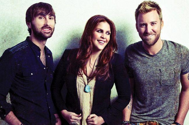 PreciousWeek: музыкальная среда | 28 января 2015: Музыка country (кантри) Country music!