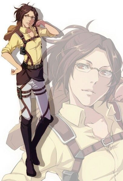 43 Best Images About Hanji Zoe On Pinterest Posts Psychopath And