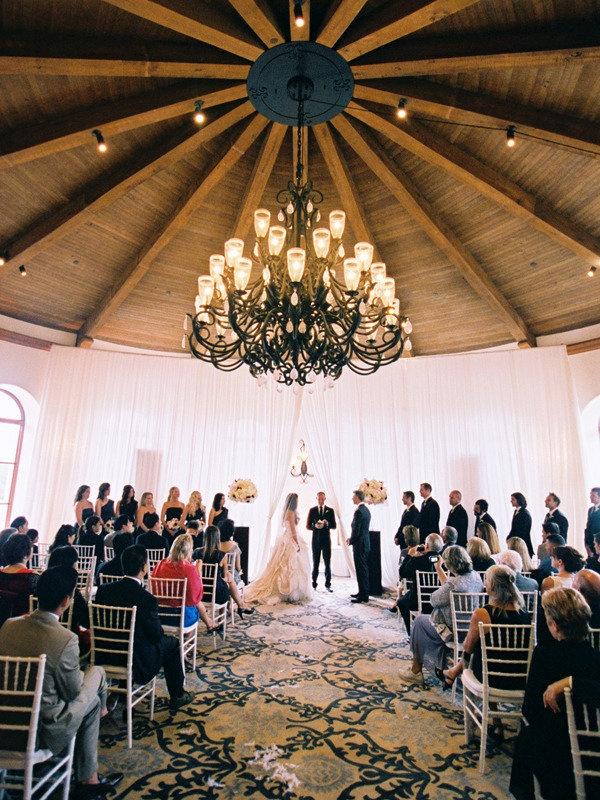 free wedding venues in california%0A Santa Barbara Wedding by Leo Patrone Photography   XOXO Bride