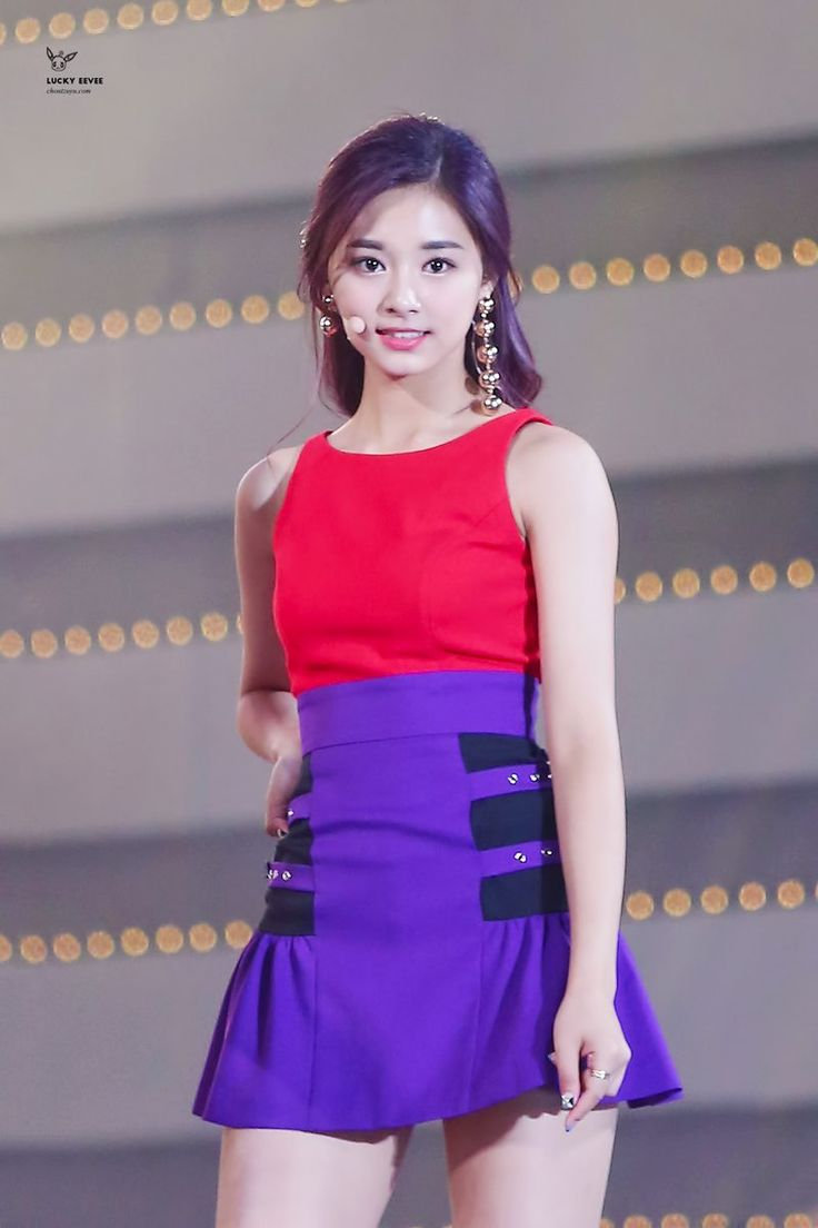 Twice Tzuyu ☼ Pinterest policies respected.( *`ω´) If you don't like what you see❤, please be kind and just move along. ❇☽