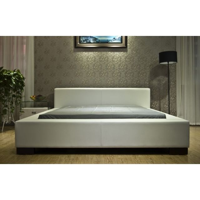 Queen Size Low Bed Part - 42: Best 25+ Low Platform Bed Ideas On Pinterest | Low Bed Frame, Low Beds And  Simple Bed Frame