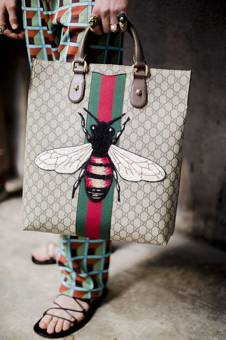 Dolce Gabbana Сумка Стеганная