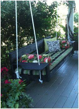 17 beste idee n over schommelbank op pinterest blikken dakbedekking yard swing en pergola patio - Pergola dakbedekking ...