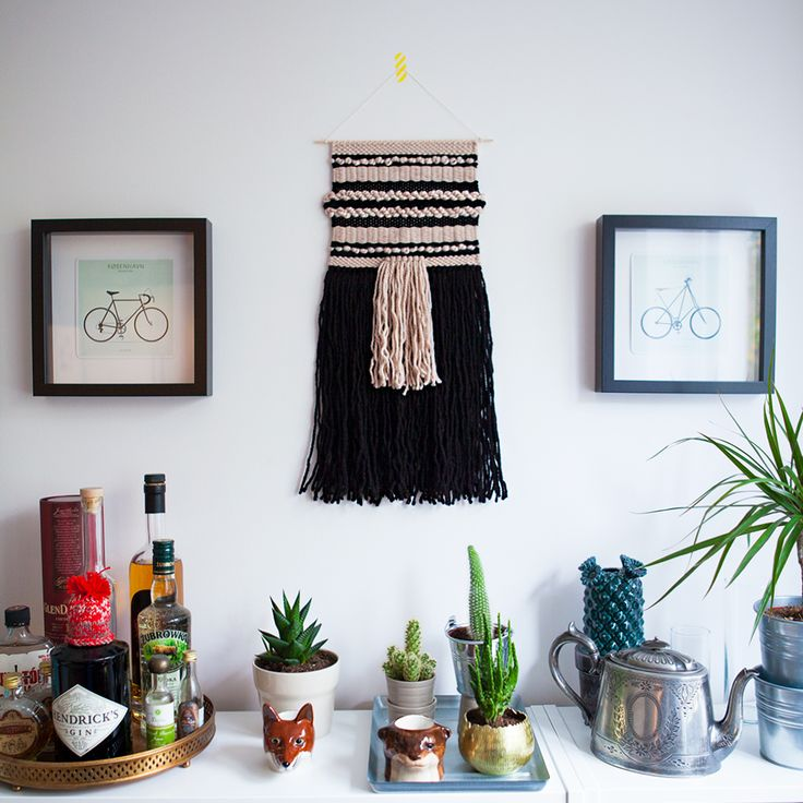 27 best Home Decor images on Pinterest | Hanging tapestry, Home ...