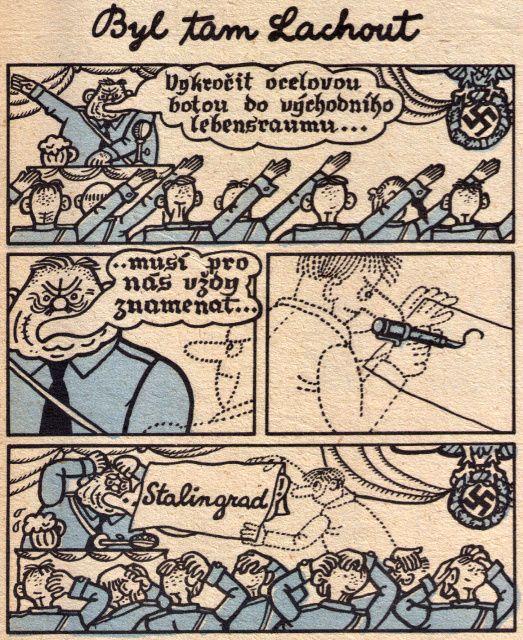 http://www.daildeca.cz/ilustrace/18neprakta/32ruzne/22.jpg