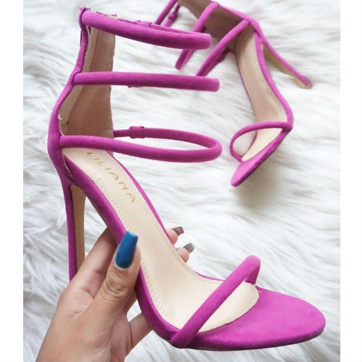 Discount Shoes Heels Sandals