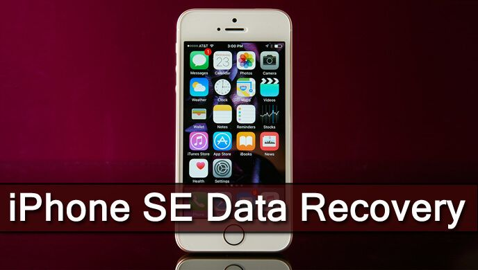 Pin On Ios Data Recovery