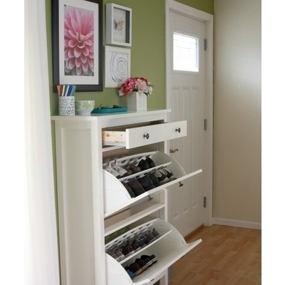 I need this!: Entry Way, The Doors, Ikea Shoes, Front Doors, Shoes Organizations, Shoes Storage, Storage United, Shoes Cabinets, Shoes Racks