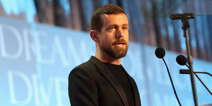 Twitter on Thursday announced that it was banning all advertisements on the service from the Russian news agencies RT and Sputnik effective immediately.