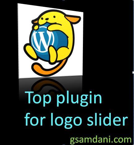 48 best images about wordpress logo slider plugin on