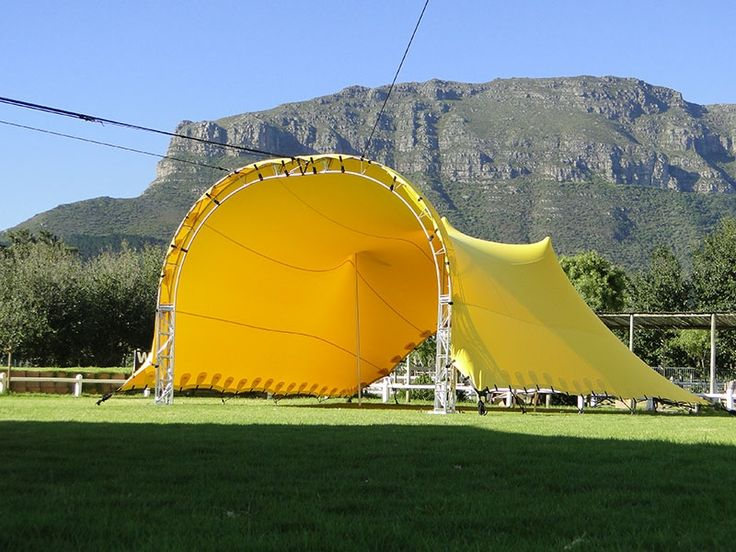 Planning an event? Fear not, we are experts in creating an event from the ground up, we have the resources, expertise, and creativity to make a tented event possible. Give us a call 021 788 7053 or email  info@touaregtents.co.za and see how we can help you