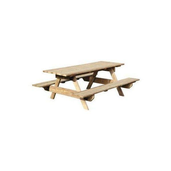 10 best Home Decor- Back Deck images on Pinterest | Garden table ...
