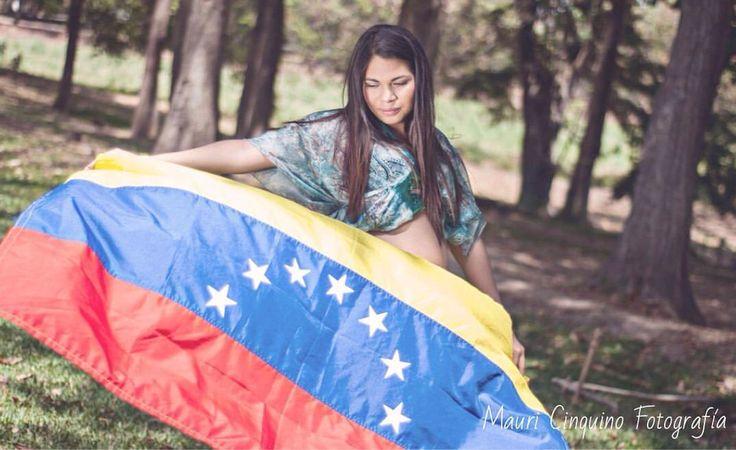 Feliz Día de la Independencia para aquellos que seguimos en la lucha de ver libre a Venezuela ❤️ #5J #Venezuela #MauriCinquinoFotografia #Fotografia