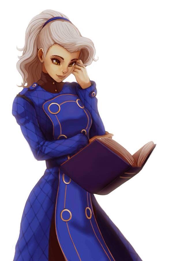 Persona on Pinte...Persona 4 Arena Yukiko Amagi