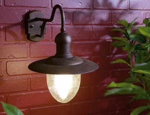 Eclairage De Jardin Leroy Merlin Idées Aménagement Boredon Lighting