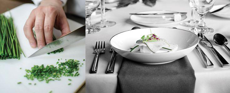 catering-overlay.jpg 1881×768 pikseli