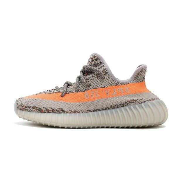 BB1826 - Adidas x Kanye West: Yeezy Boost 350 V2 - \