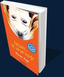 Rachel es una entusiasta consumidora de drogas «recreativas». Según ella, no por adicción sino por pasatiempo. Para su sorpresa, a la mañana siguiente no despierta en su habitación sino en la cama de un hospital, después de un lavado de estómago y a punto para ingresar una temporada en una peculiar clínica de rehabilitación.