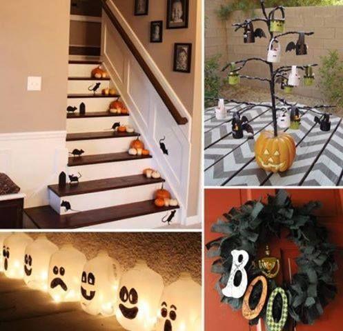 #fall #homedecor #halloween #thanksgiving #design