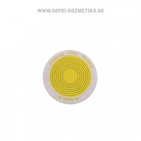 http://www.sofri-kozmetika.sk/143-produkty/energicky-biofotonovy-disk-pre-viac-telesnej-energie-a-zdravu-plet-s-navodom-na-pouzitie-zlta-rada