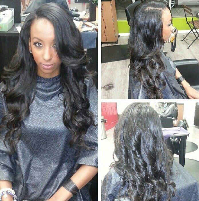 Fantasy Hair Weave Coupon Code 12