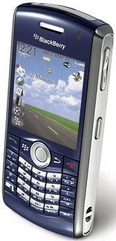 BlackBerry Pearl 8120 Price in Pakistan, Specifications & Review at http://www.buyityaar.com/blackberry-pearl-8120-m806