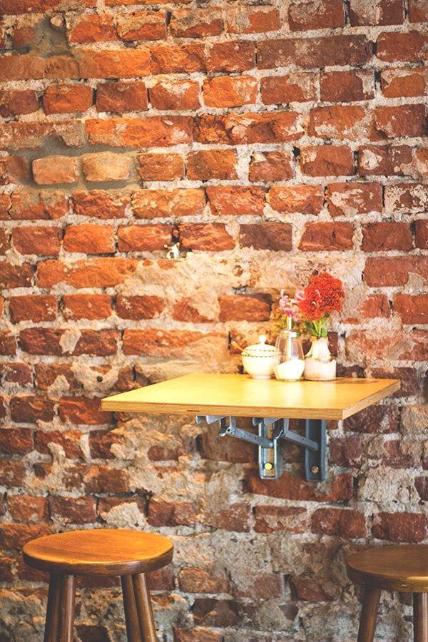 Meine Groupon City Guide Koln Tipps In 2020 Kaffee Und Kuchen Susses Cafe Und Koln Tipps
