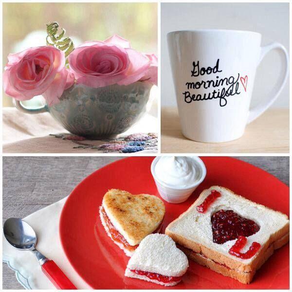 Καλημέρα #BTB Girls! Πλησιάζει μια ιδιαίτερη μέρα για τις #γυναίκες! Σε λίγη ώρα έρχονται όμορφες #εκπλήξεις !:) Stay tuned! #beautytestbox #beautybox #redbox #btb #goodmorning #beautiful #beauty #love #smile #happy #womensday #staytuned