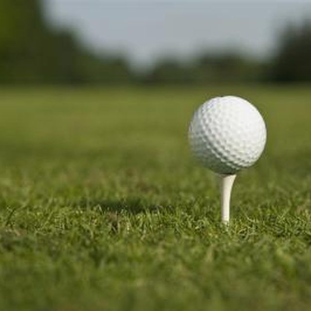 Ideas for Golf Tournaments   Golf and Golf tournament ideas