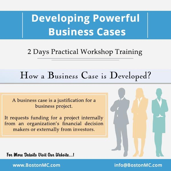 Best Project Management And Business Analysis Courses And