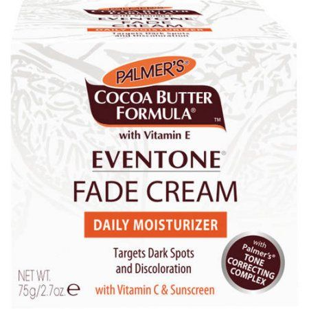 Palmer's Fade Cream Daily Moisturizer, 2.7 OZ, Multicolor