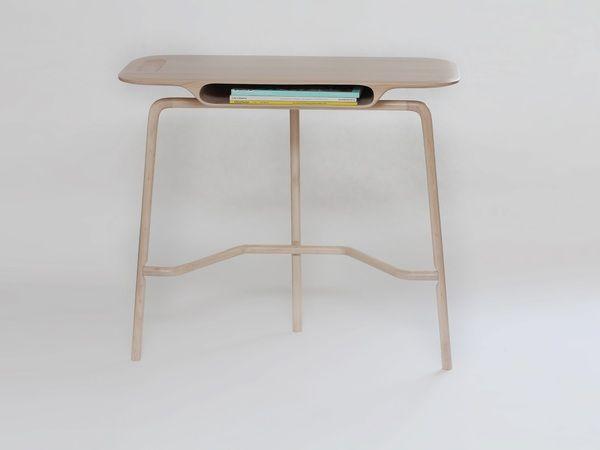 20 best minimalist desk images on pinterest