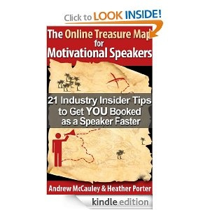 motivational theories overview and introduction Historical overview of self-determination and intrinsic motivation specifically (p 5) theories of motivation are designed to explain why people behave in a particular way historically, mechanistic theories dominated the field, viewing humans as passive and driven to act by biological disequilibrium toward homeostatic restoration.