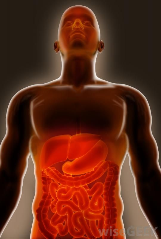 Colon inflammation is a condition in which the inner lining of the colon becomes swollen, causing pain and fatigue. The causes...