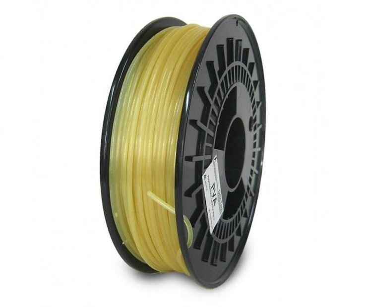 GreenFire Ethical Filament Standard For Children of the Landfill 3D Printing