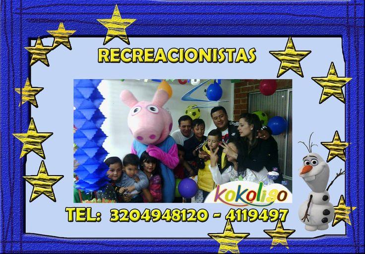 realizamos increibles fiestas infantiles bogota con recreadores expertos y linda decoración llamanos y reserva tu evento aquí #fiestasinfantilesbogota llámanos 3204948120-4119497
