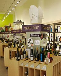 Best sites to order wine and have shipped to your house.