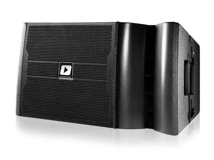 Loa professional - karaoke Bonus ARX-312 được thiết kế chuyên nghiệp, công nghệ nam châm neodymium hiện đại, công suất cao, trọng lượng nhẹ.