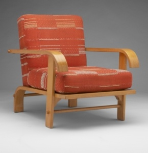 Modern Furniture Manufacturers 674 best furnishings : seating images on pinterest | counter