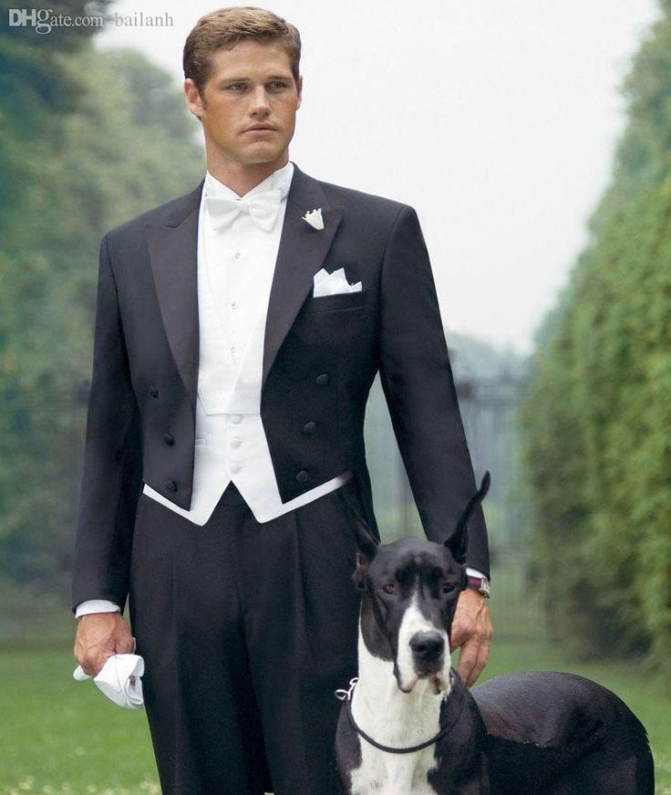1000  ideas about Cheap Mens Suits on Pinterest | Formal suits for ...