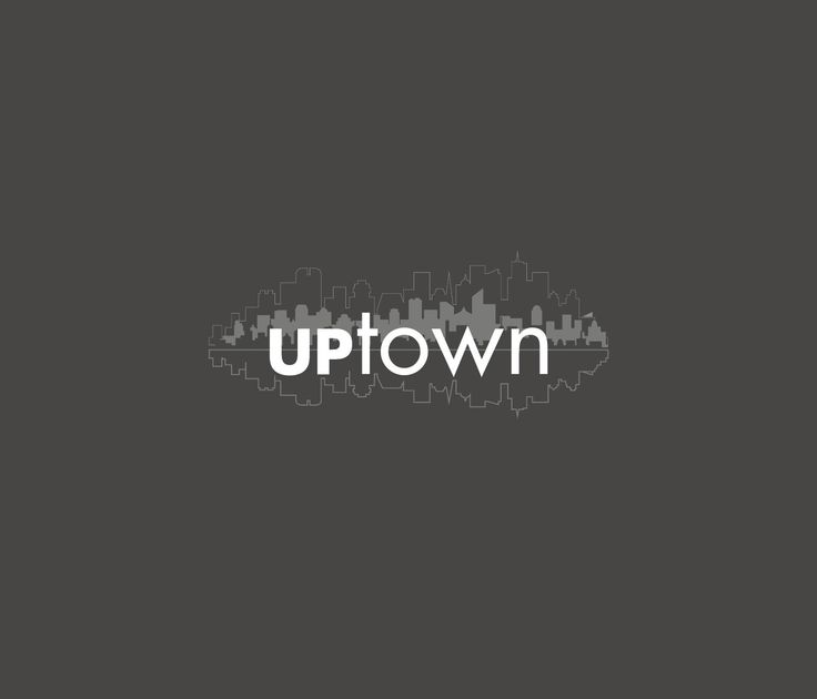 Uptown. Please visit our website for more information on the Uptown tile: http://www.juliantile.com/uptown