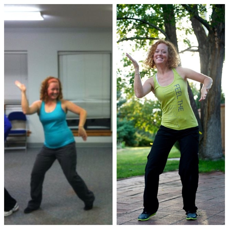 134 best Zumba Stories images on Pinterest   Fit ...